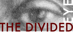 The Divided Eye